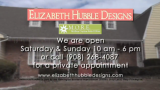 February 2012 – Elizabeth Hubble Designs SupportsM.O.R.E.