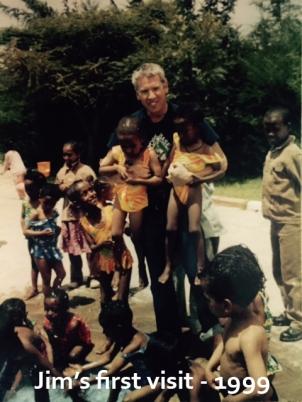 Jim-Addis-1999-3